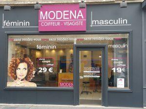modena-coiffeur-visagiste