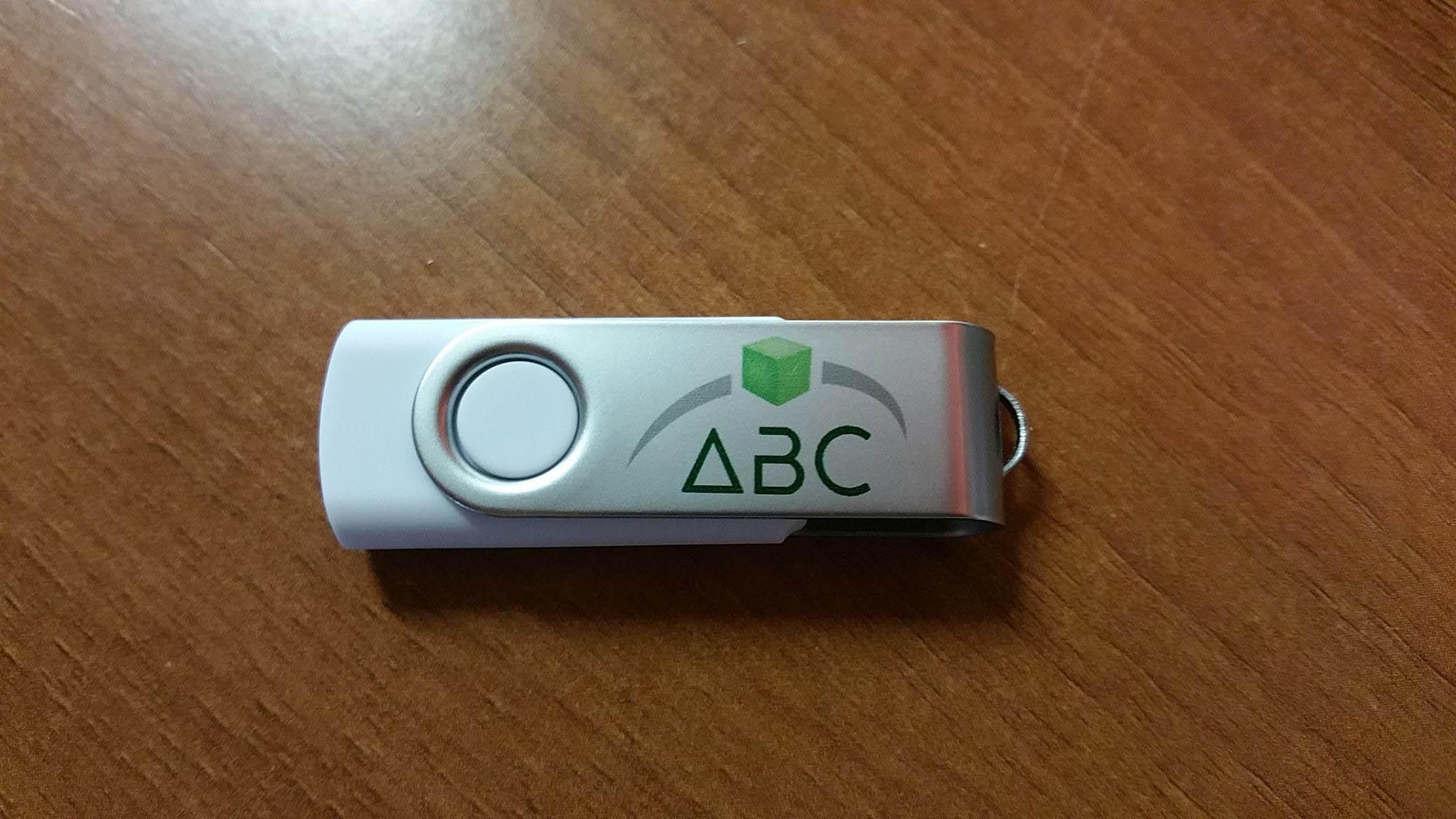Les Clés USB personnalisables